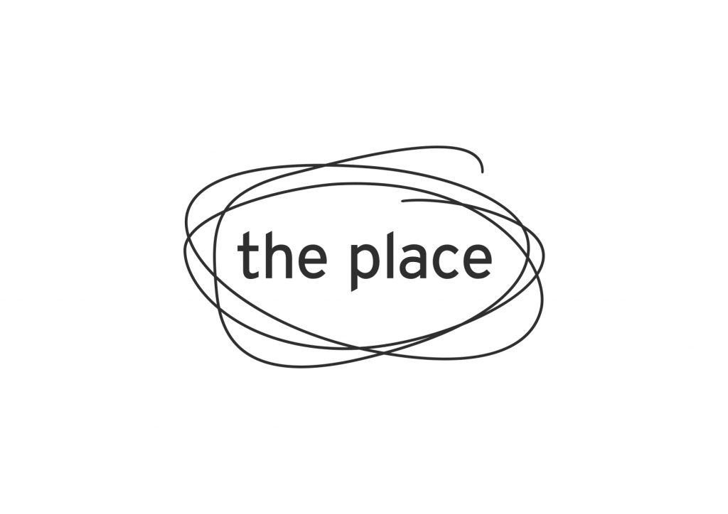 the-place-logo-copy