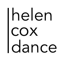 Helen Cox Dance